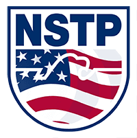 National Society of Tax Professionals