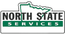 North State Services-Logo