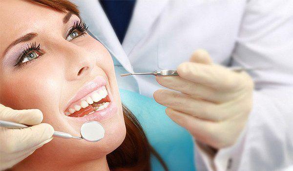 Huron Coast Dental   Dental Implants   Tawas City, MI
