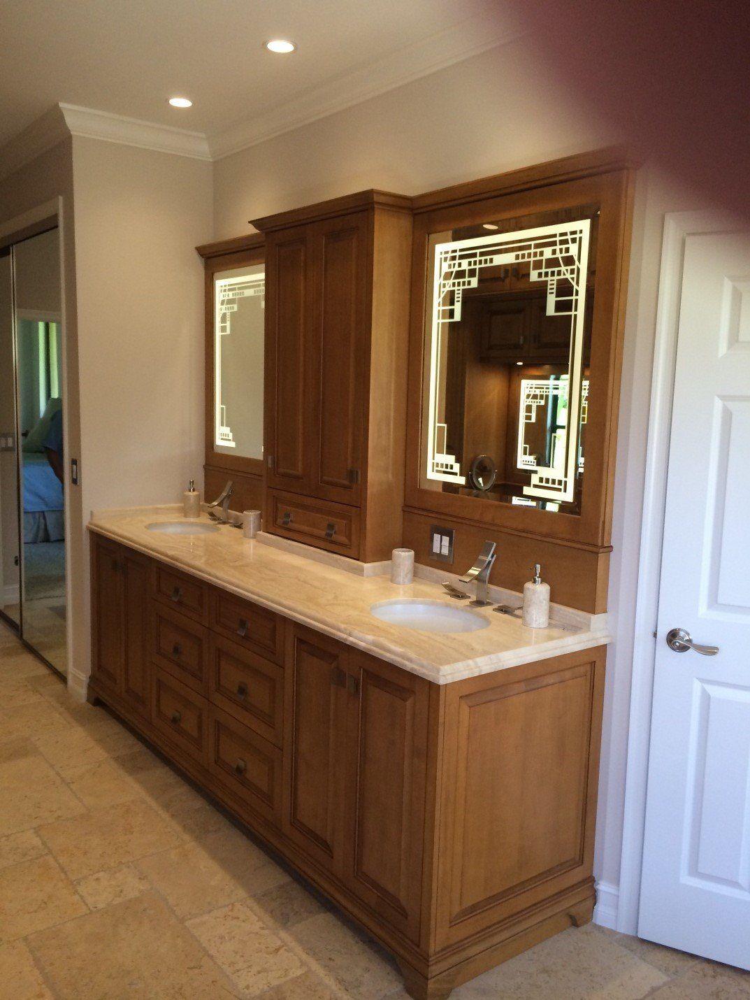 kitchen design | bathroom | cabinet maker | jupiter, fl