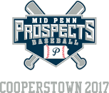 Mid Penn Prospects Cooperstown