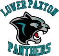 Lower Paxton Panthers