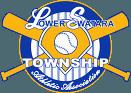 Lower Swatara Township