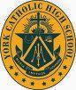 York Catholic High School