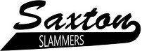 Saxton Slammers