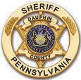 Dauphin County Sheriff