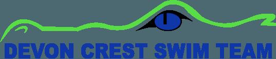 Online Sports Store Sports Apparel Elizabethtown Pa