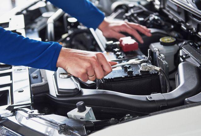 Auto Repair Chicago >> Transmission Masters Complete Auto Repair Chicago Il