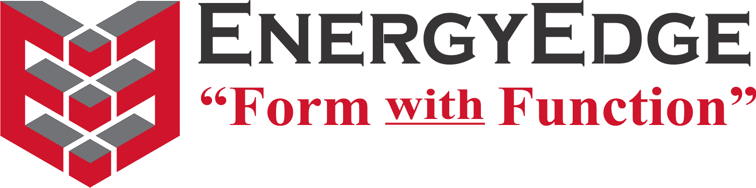 EnergyEdge LLC - Logo
