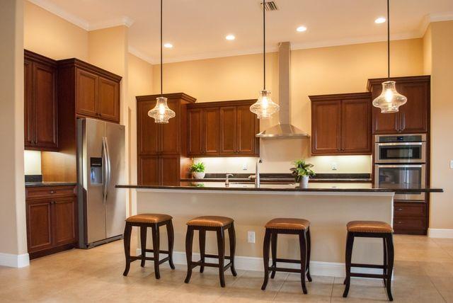 avon cabinet corp kitchen cabinets bradenton fl