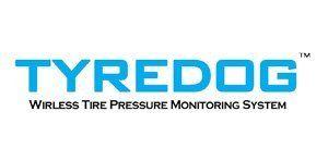 Tyredog logo