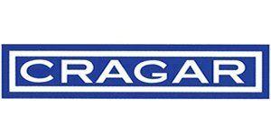 Cragar logo
