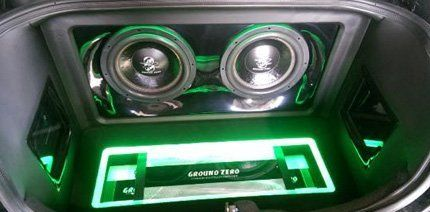 Car Audio System >> Car Audio Stereo Systems Moore Ok