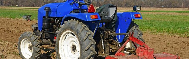PTO Reversers | Speed Reducers | Dixon, IL