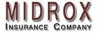 Midrox Insurance Company logo