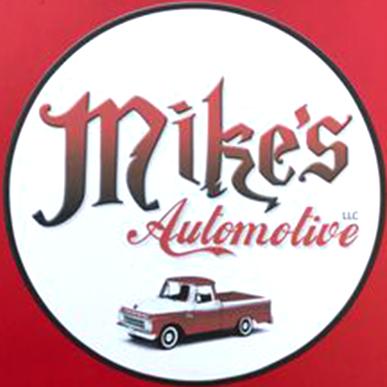 Mike's Automotive | Auto Repair Services | Boerne, TX