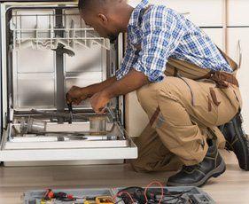 Divine Plumbing Inc Water Heater Repair Bradenton Fl
