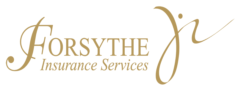 Forsythe Insurance Services - Logo