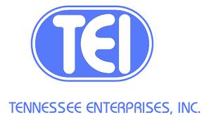 Tennessee Enterprise Inc