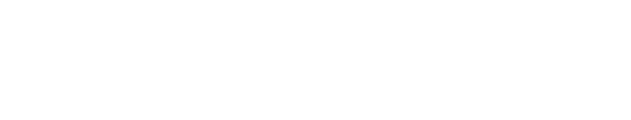 Silver Lake Small Animal Veterinary Clinic - Logo