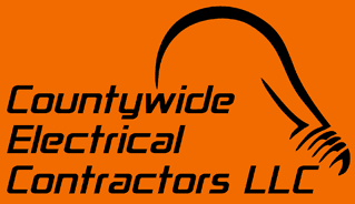 Countywide Electrical Contractors - Logo