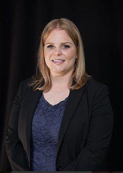 Erin E. Wetzel