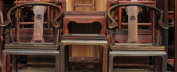 Antique Restoration Furniture Paint Removal Huffman Tx