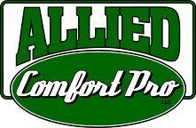 Allied Comfort Pro Logo
