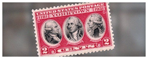 Buying Stamps | Coin Buyer | Wyckoff, NJ