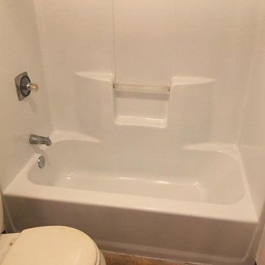 About Bath Solutions By Special T Rochester NY Remodeling Impressive Bathroom Remodel Rochester Ny