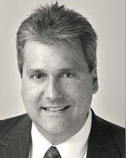Brian S. Shields
