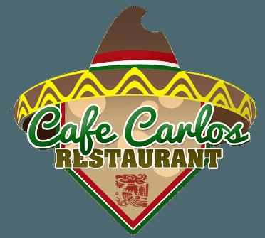 Cafe Carlos Logo