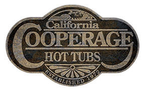 California Cooperage logo