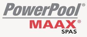 PowerPool MAAX logo