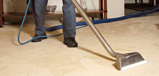 Carpet Cleaners Rug Cleaning Franklin Wi