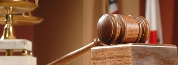 Revocation Hearing | Probation Violations | Louisville, KY