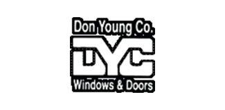 Don Young Co. DYC