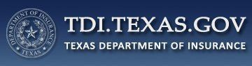Texas Department of Insurance (TDI)