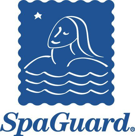 SpaGuard