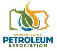 PPA Membership