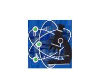 CLS Mold Testing | Environment Inspectors | West Warwick, RI