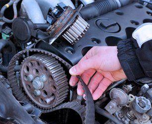 American Muffler & Brake | Auto Services | Roseville, CA