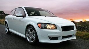 Northwestern Car Insurance >> Moorhead Insurance Insurance Services Moorhead Mn