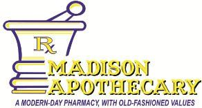 Medical Equipment | Wheelchairs | Madison, IN