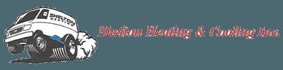 Shelton Heating Cooling Inc Hvac Services Tustin Mi