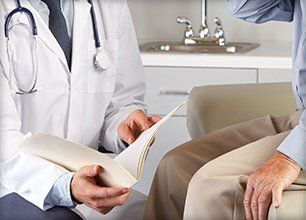 Nephrology And Hypertension Specialists | TX