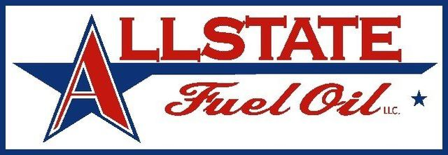 Allstate Fuel Oil LLC - Logo