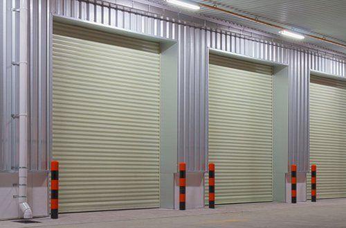 Dependable Door Maintenance Plans & Door Professionals | Commercial Door Services | Waukesha WI