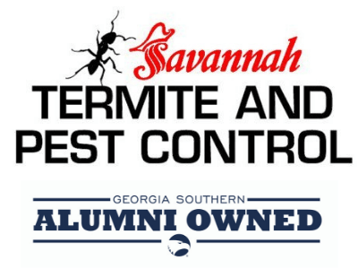 Savannah Termite and Pest Control Testimonials | Pest