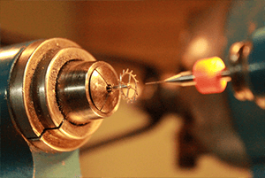 Repair Shop| Antique Watch | Watch Repair | Long Beach, CA